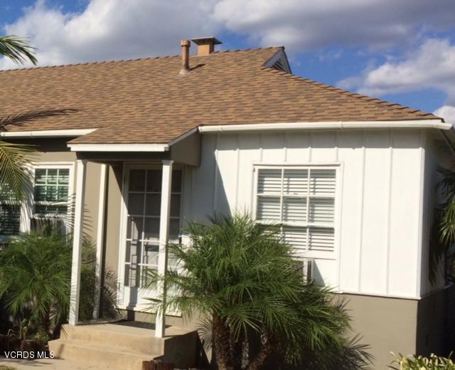 1305 N Buena Vista Street, Burbank, CA 91505