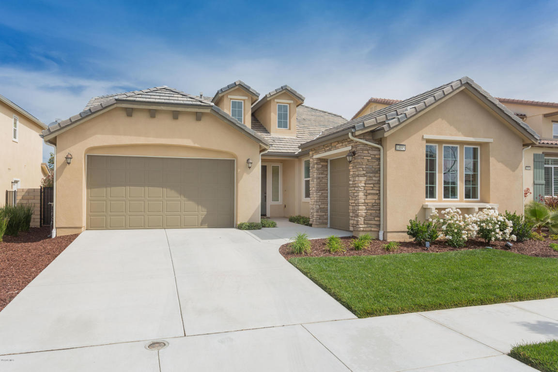 14049 Swift Run Court, Moorpark, CA 93021