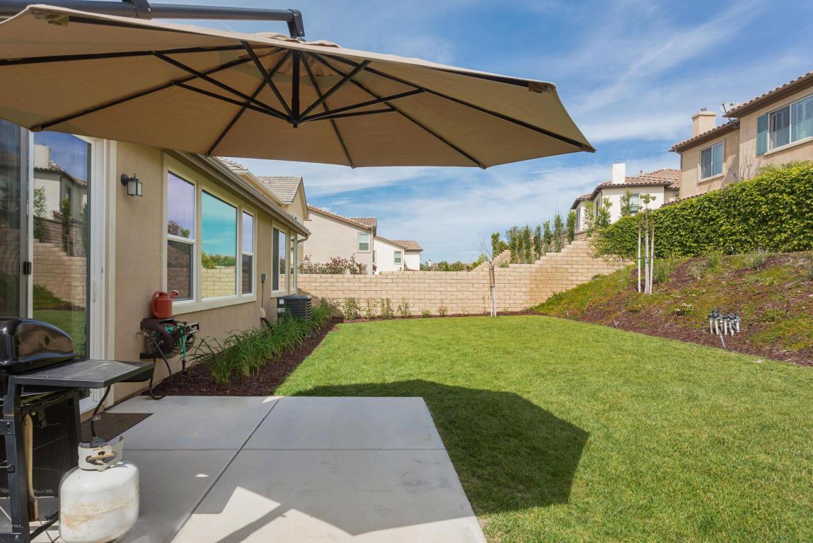 14049 Swift Run Court, Moorpark, CA 93021