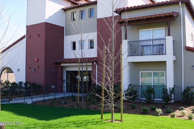 4864 Cochran Street, Simi Valley, CA 93063