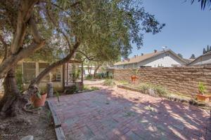 2468 E Woodrow Avenue, Simi Valley, CA 93065