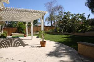 54 Dandelion Court, Newbury Park, CA 91320