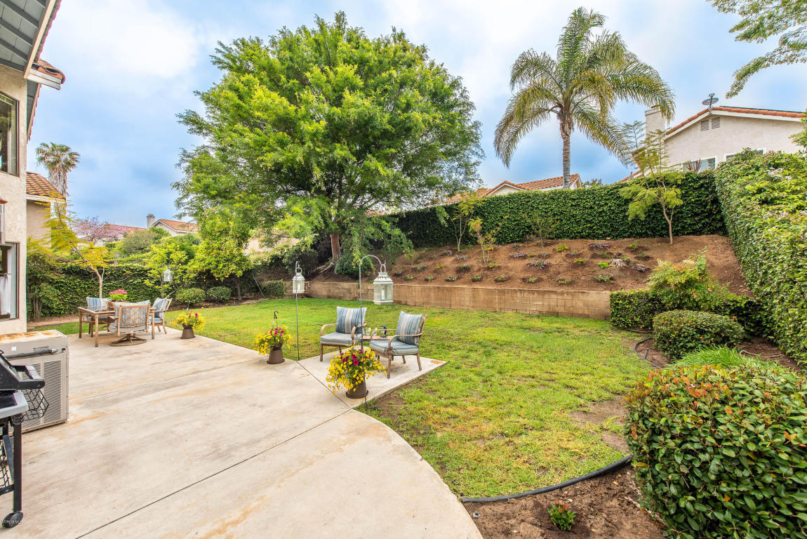 12415 Willow Forest Drive, Moorpark, CA 93021