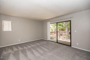 4478 Lubbock Drive, Simi Valley, CA 93063