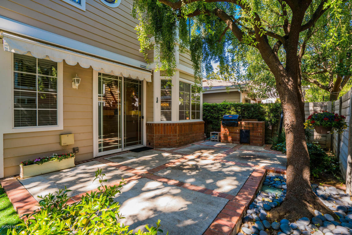5740 Whispering Pines Circle, Westlake Village, CA 91362