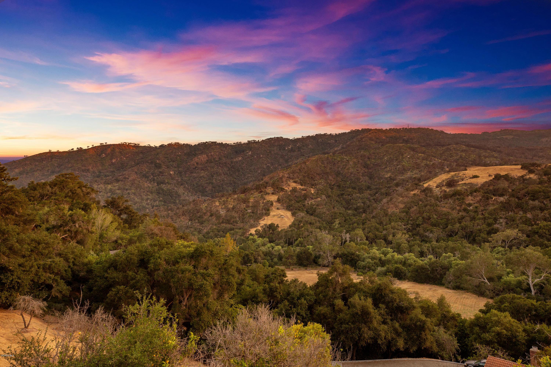 8257 Camp Chaffee Road, Ventura, CA 93001