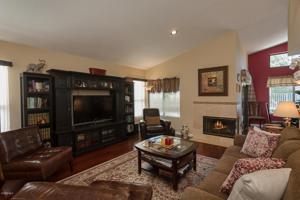 15412 Braun Court, Moorpark, CA 93021