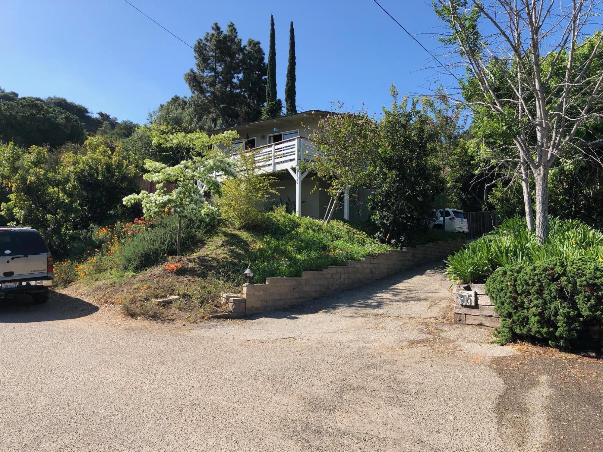 1496 Kathleen Drive, Newbury Park, CA 91320