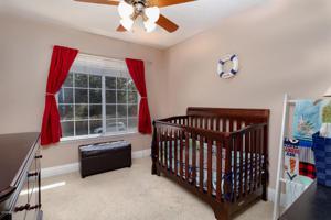 785 Talbert Avenue, Simi Valley, CA 93065