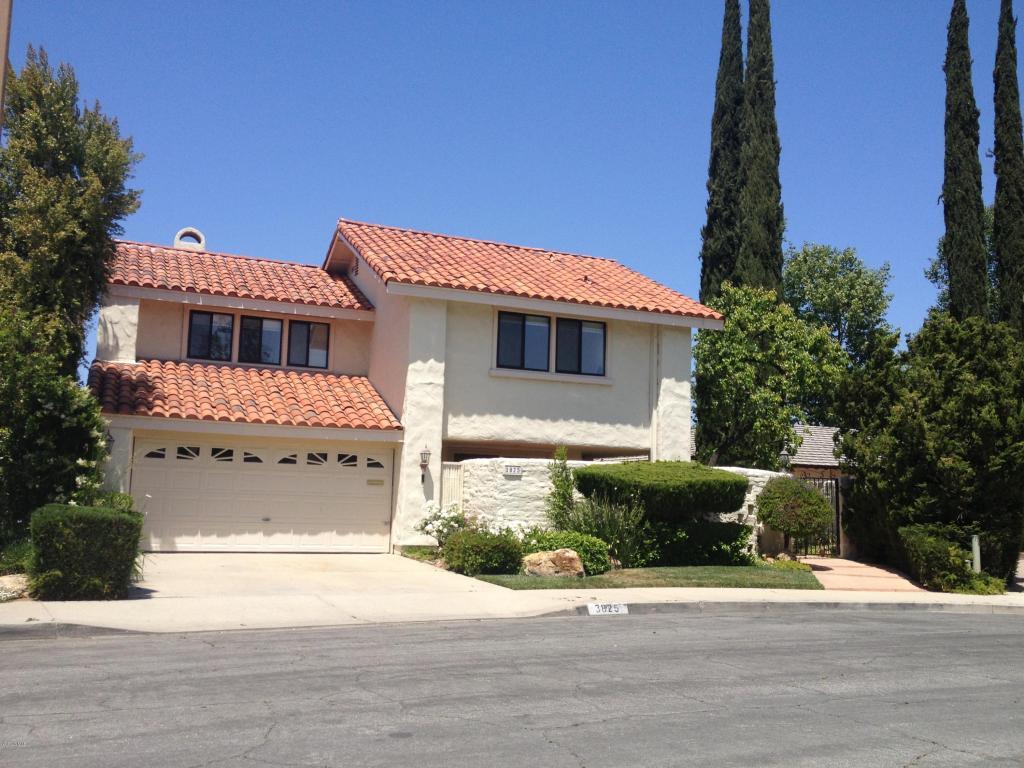 3825 Charthouse Circle, Westlake Village, CA 91361