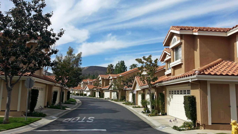 470 Novara Way, Oak Park, CA 91377