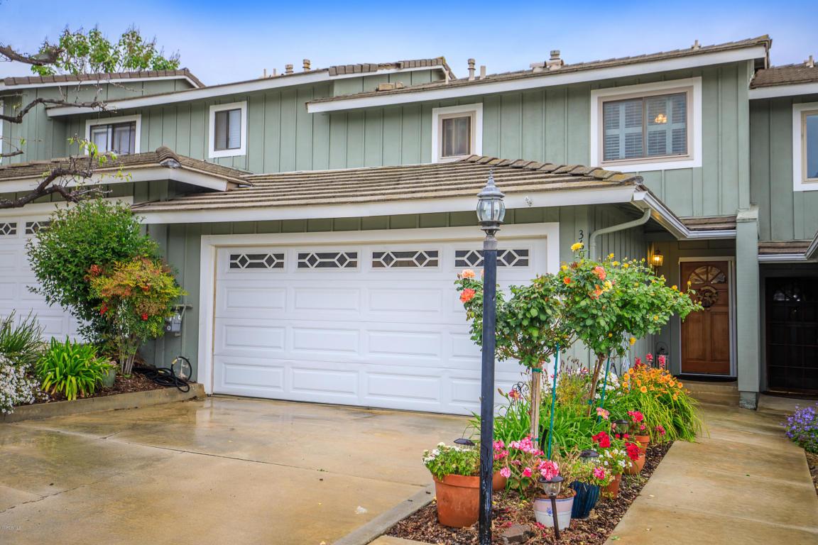 360 Wynn Court, Thousand Oaks, CA 91362