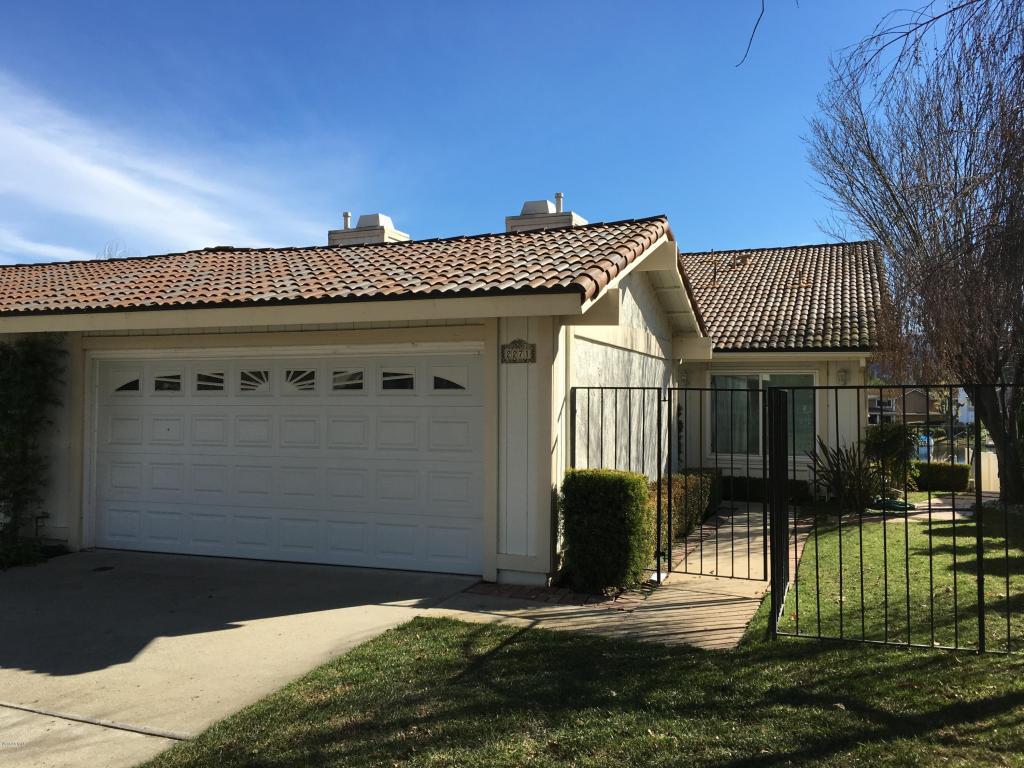 2271 Westshore Lane, Westlake Village, CA 91361