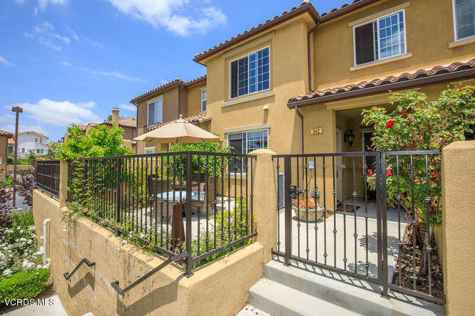 342 E Hilltop Way, Thousand Oaks, CA 91362