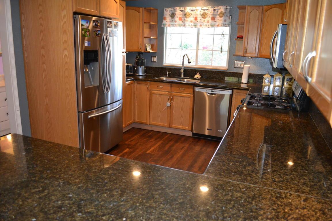 2011 Elizondo Avenue, Simi Valley, CA 93065
