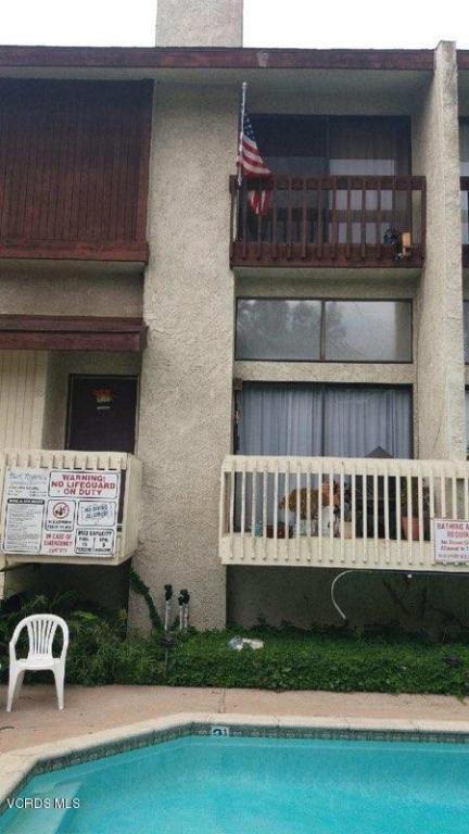 8283 Willis Avenue, Panorama City, CA 91402