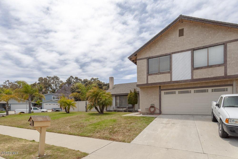 3115 Eden Street, Oxnard, CA 93033