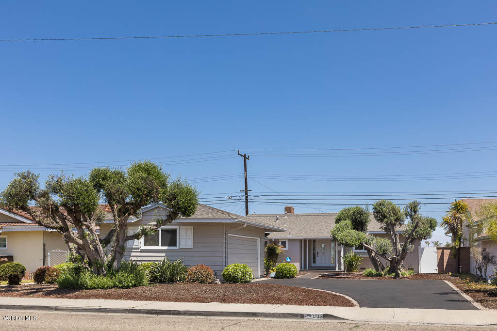 Oxnard, CA 93030
