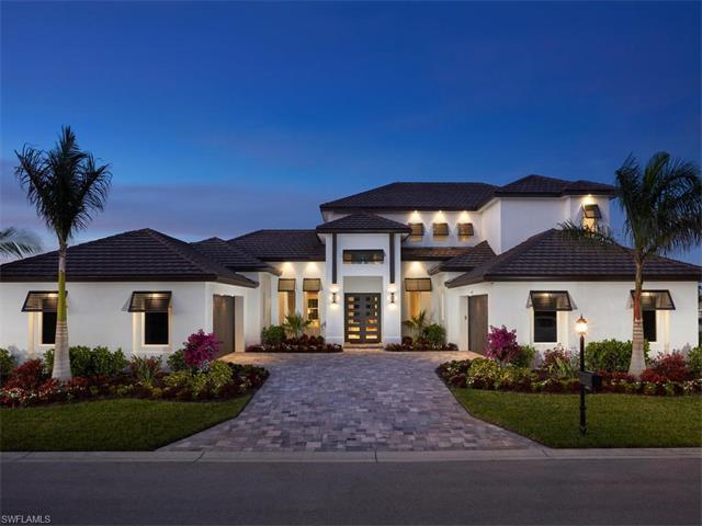 6062 Tarpon Estates Blvd, Cape Coral, FL 33914