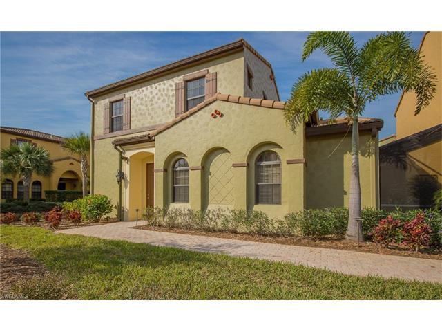 8832 Oliveria St, Fort Myers, FL 33912