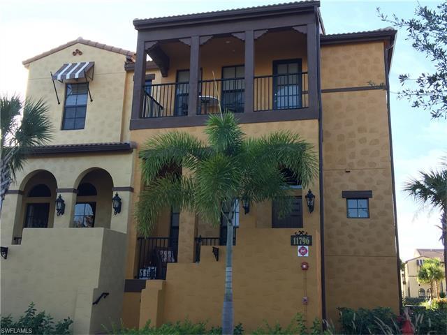 11796 Paseo Grande Blvd, Fort Myers, FL 33912