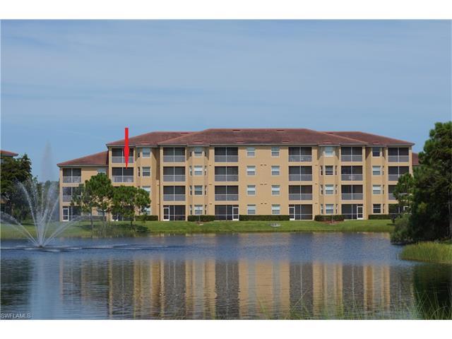 8320 Whiskey Preserve Cir, Fort Myers, FL 33919