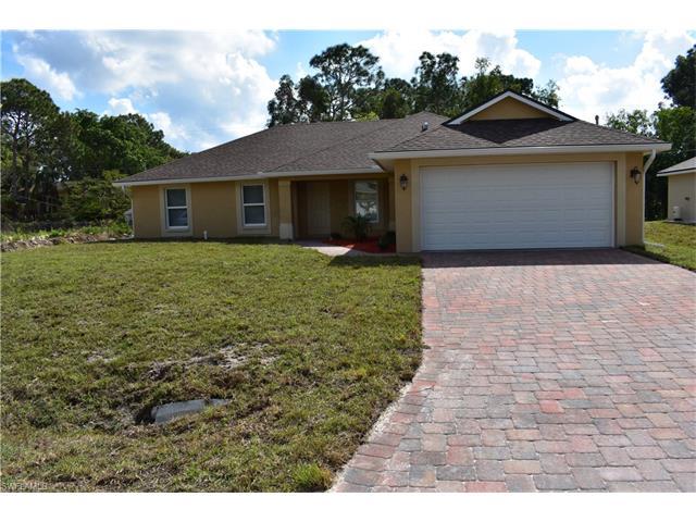 8144 Anhinga Rd, Fort Myers, FL 33967