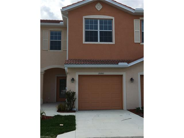 10243 Via Colomba Cir, Fort Myers, FL 33966