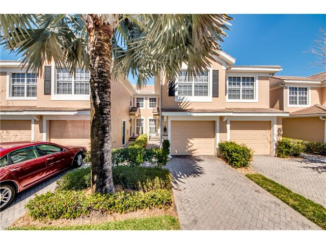 2636 Somerville Loop, Cape Coral, FL 33991