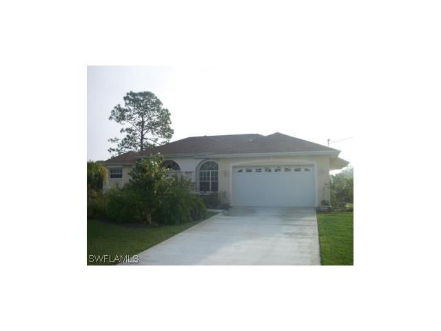 151 Thornton Ave S, Lehigh Acres, FL 33974