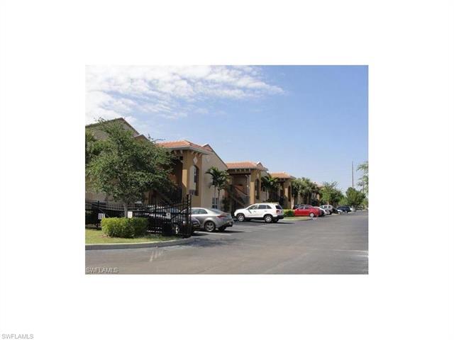 4110 Castilla Cir, Fort Myers, FL 33916