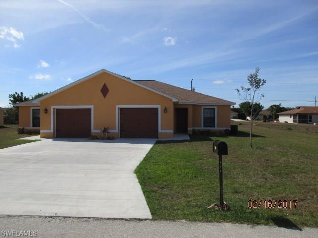 516 Se 6th Ave, Cape Coral, FL 33990