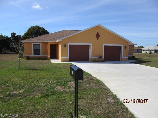 520 Se 6th Ave, Cape Coral, FL 33990