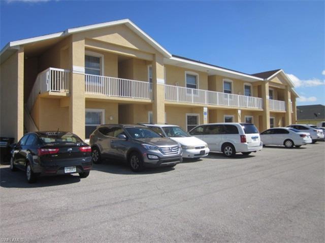 2933 Santa Barbara Blvd, Cape Coral, FL 33914