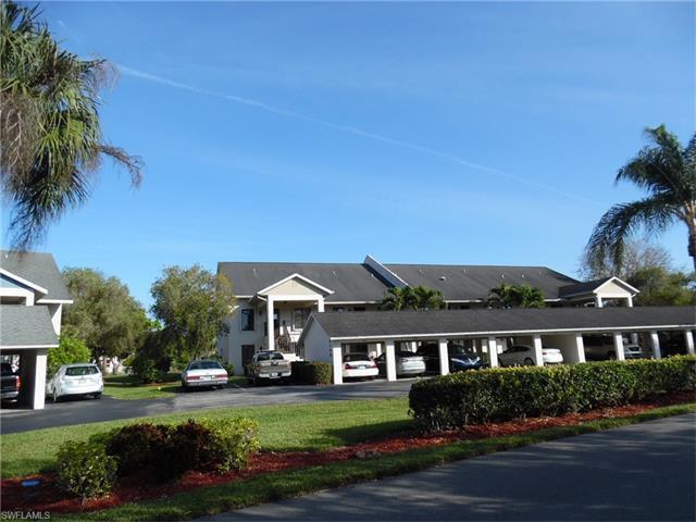 15140 Riverbend Blvd, North Fort Myers, FL 33917