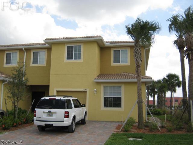 3890 Cherrybrook Loop, Fort Myers, FL 33966