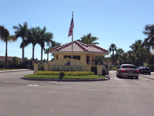 16026 Via Solera Cir, Fort Myers, FL 33908