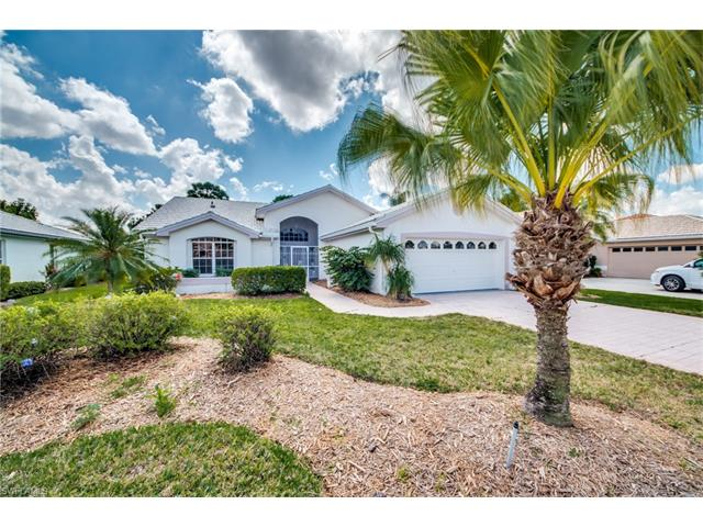 2170 Corona Del Sire Dr, North Fort Myers, FL 33917