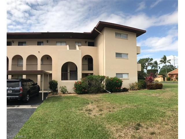 6102 Whiskey Creek Dr, Fort Myers, FL 33919
