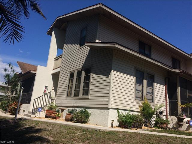 17040 Golfside Cir, Fort Myers, FL 33908
