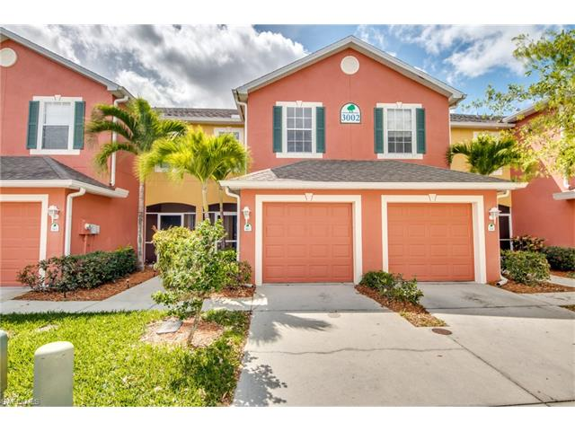 3002 Palmetto Oak Dr, Fort Myers, FL 33916