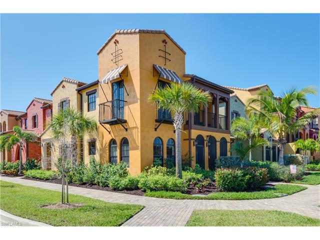 11737 Adoncia Way, Fort Myers, FL 33912