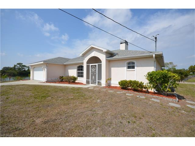 2301 Ne 20th Ter, Cape Coral, FL 33909