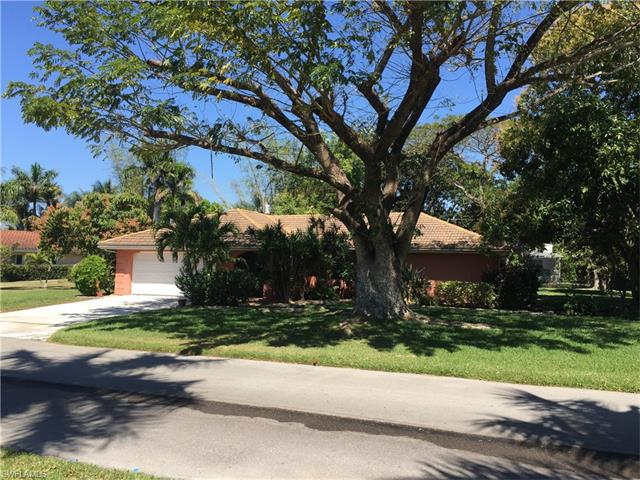 1265 Kasamada Dr, Fort Myers, FL 33919