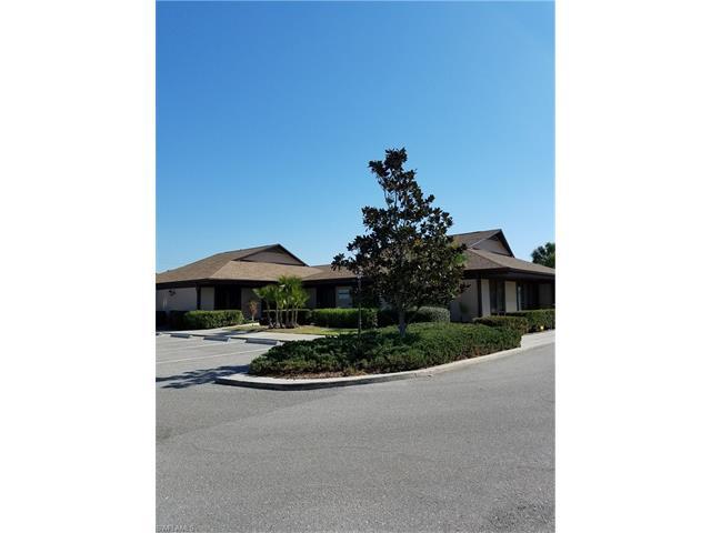 12734 Kenwood Ln, Fort Myers, FL 33907