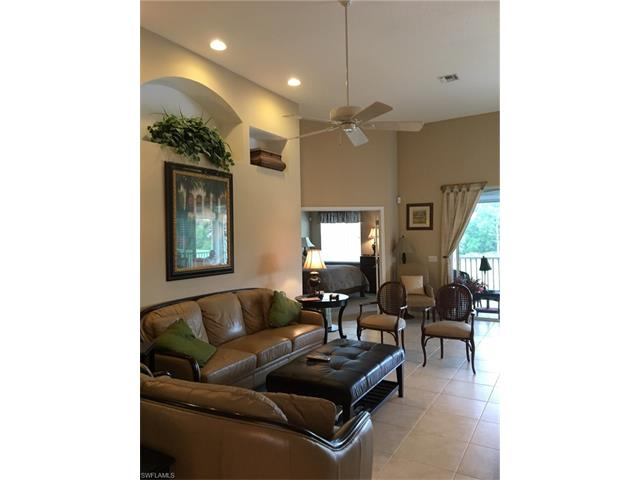8976 Greenwich Hills Way, Fort Myers, FL 33908