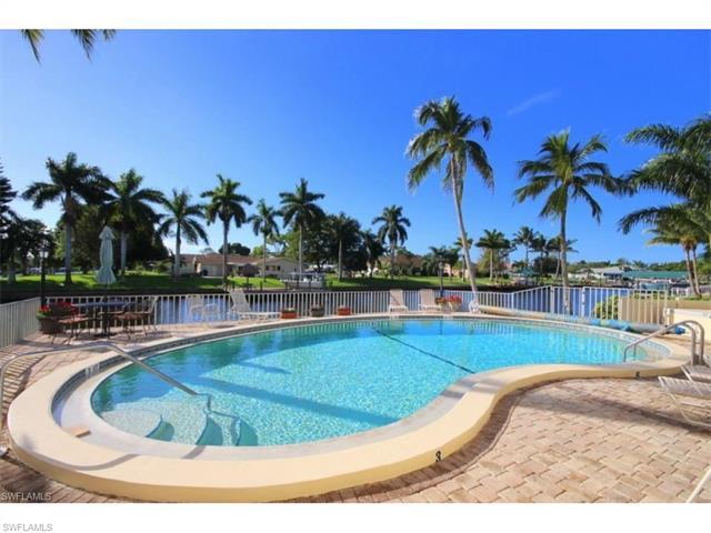 4928 Vincennes St, Cape Coral, FL 33904