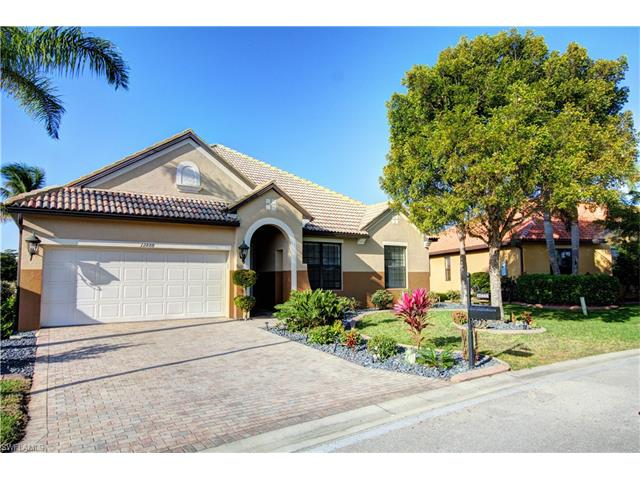 12888 Pastures Way, Fort Myers, FL 33913
