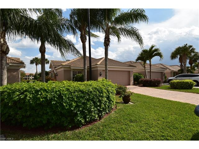 10053 Majestic Ave, Fort Myers, FL 33913