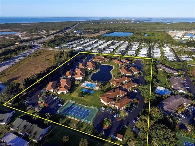 16881 Davis Rd, Fort Myers, FL 33908